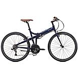 Bickerton Docklands Folding Bike