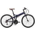 image of Bickerton Docklands Folding Bike