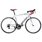 image of Carrera Karkinos Limited Edition Road Bike 2015