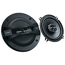 image of Sony XS-GT1328F 13cm 2-Way Coaxial Speakers