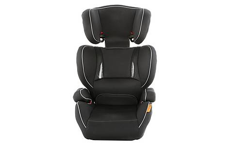 image of Halfords Essentials High Back Booster Seat