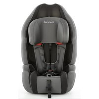 Pampero Little Monkey Child Car Seat