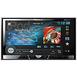 Pioneer AVH-X5600BT Double Din Car Stereo 7""