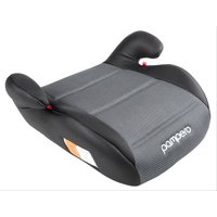 Pampero Booster Seat Red