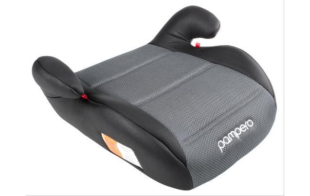Pampero Booster Seat