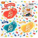 Jelly Belly Air Freshener Gift Pack