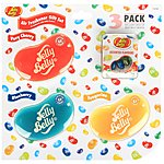 image of Jelly Belly Air Freshener Gift Pack