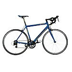 image of Carrera Karkinos II Limited Edition Road Bike 2015