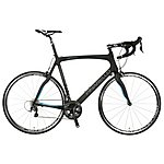 image of Pinarello FP Team Ultegra Road Bike 2014