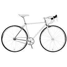 image of Pinarello Catena Fixie Bike 2014
