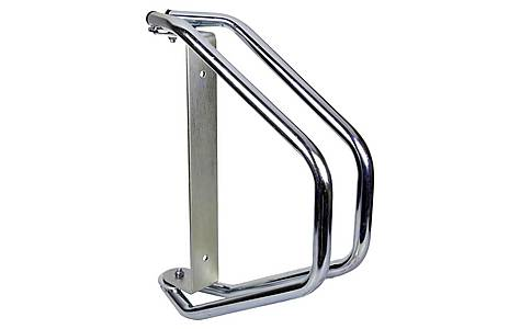 image of Mottez Cycle Wall Rack