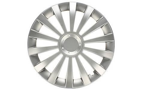 image of Meridian Wheel Trims 13 Inch Box x 4