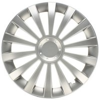 Meridian Wheel Trims 13 Inch Box x 4