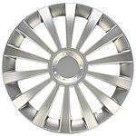 image of Meridian Wheel Trims 14 Inch x 4