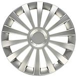 Meridian Wheel Trims 16 Inch Box x 4