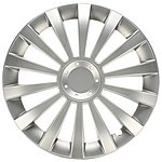 image of Meridian Wheel Trims 16 Inch Box x 4
