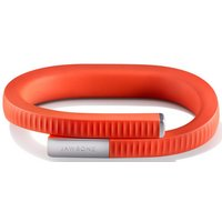 UP24 by JAWBONE Activity Tracker Persimmon Large