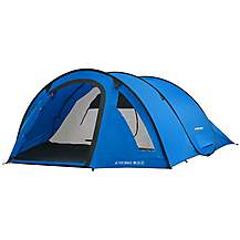 image of Vango Pop 300DLX 3 Man Tent