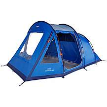 image of Vango Drummond 400 4 Man Tent