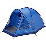 image of Vango Berkeley 400 4 Man Tent