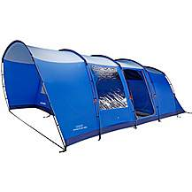 image of Vango Avington 600 6 Man Tent