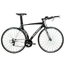 image of Raleigh Aura Comp Time Trial Bike - 51, 53, 55, 57cm Frames