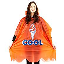 image of Ice Cream Poncho