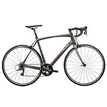 image of Raleigh Revenio Carbon 2 Road Bike