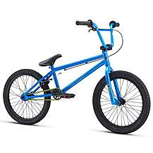 image of Mongoose Thrive BMX Bike 20""