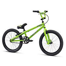 image of Mongoose '14 Micron BMX Bike 20""