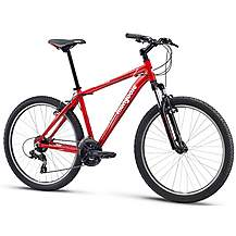 image of Mongoose Switchback Comp Mountain Bike