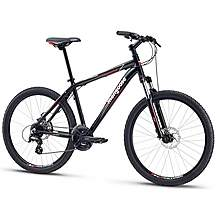 image of Mongoose Switchback Expert Mountain Bike
