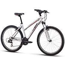 image of Mongoose Switchback Sport Womens Mountain Bike