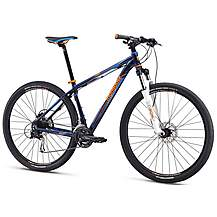 image of Mongoose Tyax Comp 29er Mountain Bike