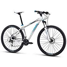 image of Mongoose Tyax Sport 29er Mountain Bike