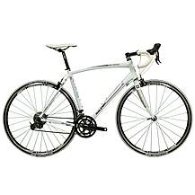 image of Raleigh Revenio 2 Road Bike