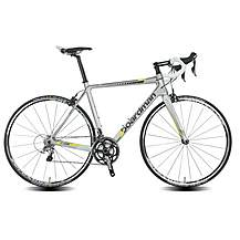 image of Boardman Road Pro Carbon Bike 2015