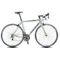 Boardman Road Pro Carbon Bike 2015 - 55cm