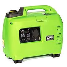 image of SIP Medusa Ti-1002 Inverter Generator