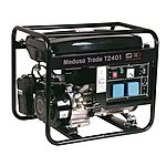 image of SIP Medusa T2401 Generator