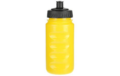 image of Halfords 500ml Bottle