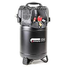 image of SIP Airmate Hurricane V245/25 Air Compressor