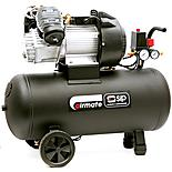 SIP Airmate TN3.0/50-D Air Compressor