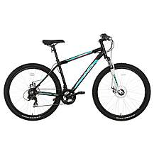"image of Indi Kaisa 27.5"" Mountain Bike 2015 - 18"""