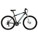 """image of Indi Kaisa 27.5"""" Mountain Bike 2015 - 18"""""""