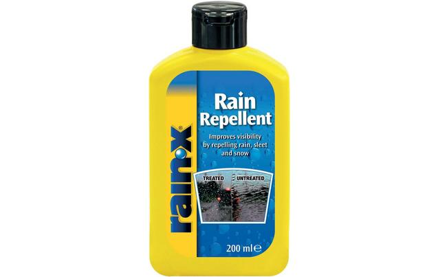 Image result for rain x
