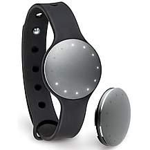 image of Misfit Shine Activity Monitor - Grey