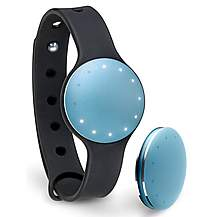 image of Misfit Shine Activity Monitor - Topaz