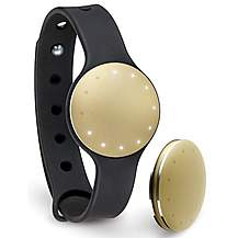 image of Misfit Shine Activity Monitor - Champagne