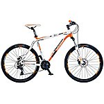 image of Whistle Miwok 1484D Mountain Bike